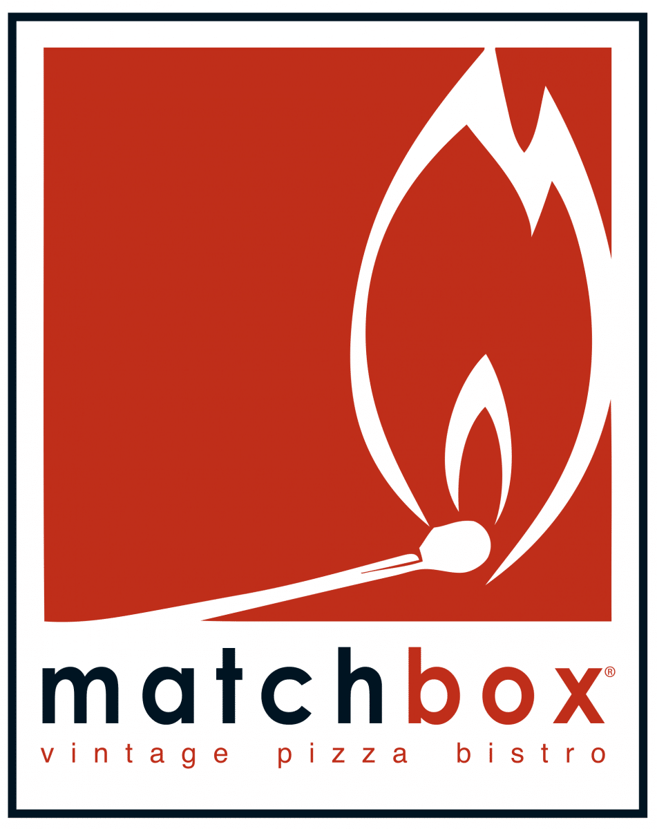 Matchbox One Loudoun