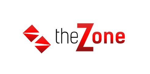 The Zone Ashburn